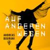 Andeas Bourani - Auf Anderen Wegen (Instrumental Cover/Version) + Download (in the description)