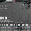 ROM Corruption