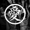 RL Grime x Salva - What U Waiting For (llogan 愛 Edit)