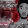 MallyDaGreat - Ready Crew