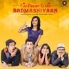 Shaitaaniyan - badmashiyan- Ankit twari mp3