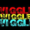 Wiggle Remix - Voy A Beber - Jason Derulo -  Nicky Jam - DJ Dallin Flow
