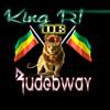 King RT De Rudebway - Mama