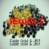 Eddie Gold & JB3 - Jewels(Original Mix) mp3