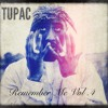 2Pac & Outlawz - Lost Souls 187 RMX