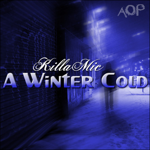 A Winter Cold