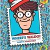 Waldo The Movie Trailer