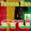 Takana ZION - SYLI National [single 2015]