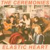 Elastic Heart (Live Sia Cover)