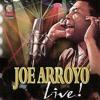 105 EN BARANQUILLA ME QUEDO JOE ARROYO Y LA VERDAD REMIX DAVID JR. DJ