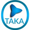 New track 2015 ( Otaka life with music ) at Egypt, alexandria