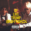 Rae Sremmurd - Up Like Trump (Breh Remix)