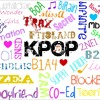 Guess The K-Pop Songs