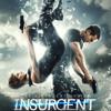 Insurgent - Super Bowl Pregame Trailer Music #1 | Really Slow Motion - Necessary Violence