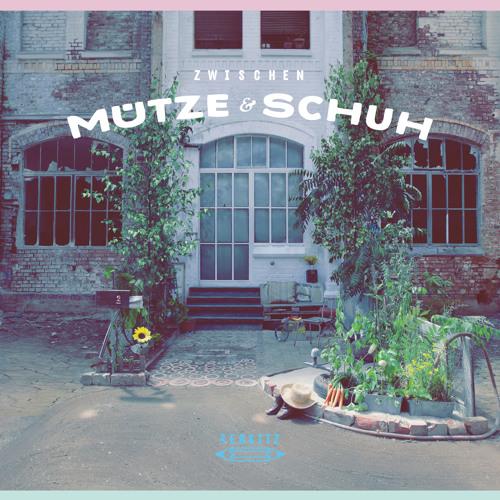 Zwischen Mütze & Schuh (Album 2014)