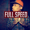 DJ Mustard x Kid Ink x Chris Brown Type Beat ''Full Speed'' (prod. by Foreign Beats x Sigma)
