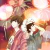 【 Tze X Radit 】 Kimi No Kakera  / あたり 孝介 feat 宮本 笑里 / OST. Natsume Yuujinchou(Cover)