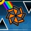 Geometry dash-BASE AFTER BASE a Geometry dash by oscarPRO gamer
