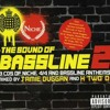 Track 06 - Sacha - Sweet Revenge (Subzero Remix) [The Sound Of Bassline 2 - CD1]