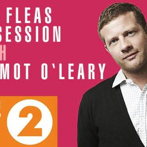 Dermot Radio 2 Whole Fleas Interview