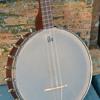 1930s Regal (modified) 6-string Banjo Bouzouki