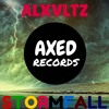 ALXVLTZ - Stormfall (Out Now)