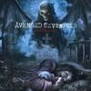 Avenged sevelfod-nightmare a oscarPRO gamer