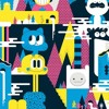 Cartoon network renovado musica (completa) a oscarPRO gamer