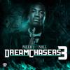 Meek Mill - Started From The Bottom (Remix) (Feat. Wiz Khalifa, MGK & Drake)
