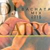 Bachata Mix January 2015 2