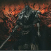 Download Dark Souls OST - Gwyn, Lord Of Cinder - Extended Mp3