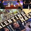 Valentine Mashup 2015 - DJ Aneel   FULL AUDIO   320 Kbps