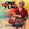 Elvis Crespo - Tatuaje ft. Bachata Heightz (Elvis Crespo Saluda a DJ Yosti) Portada del disco