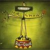 Mr. Show Theme