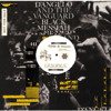 D'Angelo- Prayer (Patience Ltd Fun Mix)