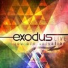 There Is No One Like You (Exodus featuring Jordan Tate)