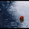 Download Jang Geun Suk - Love Rain (Cover) Mp3