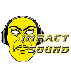 "Dj Chiky @t BASS SPACE ""Fiesta Impact-sound"" Año 2006."