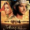 Jashn E Bahara - Jodha Akbar - Keyboard Instrumental