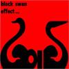'Black Swan Event' w/ Geoff Allen - January 1, 2015
