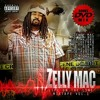 Gotta Keep Your Head Up :By Zellymac Ft: Ron G/ Pablo/ Tea Dallas/ Waylo/ [ N.L.E. Entertainment/ H.K.P N MOB RECORD'S