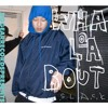 S.L.A.C.K - NEXT (produced by BudaMunky)