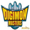 Digimon Masters Online - Terminal HI