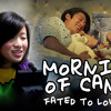 [TAGALOG VER] Morning Of Canon-Baek Ah Yeon