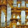 Trumpet And Organ 1