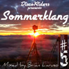 Sommerklang 5 ™ Musik mit Herz ♡ (mixed by Brian Laruso)