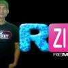 ROY VDJ - SOUND 2 LOVE U 2014 HD ( R' ZIE™ )