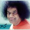 17 - Govinda Krishna Jai Gopal