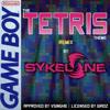 The Tetris Theme (Sykelone Remix)
