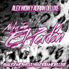 Nicky Jam - El Perdón (Adrian Deluxe & Alex Wow Mambo Remix)